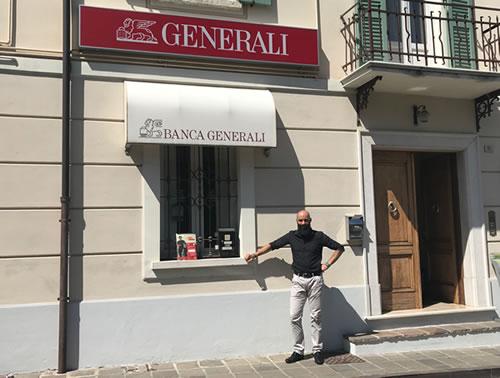 Generali-Ufficio-Gussago-esterno